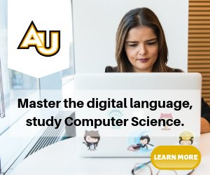 Careers in Computer Science | Study Computer Science in the US