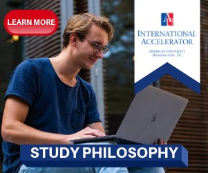 What to Expect When Studying Philosophy in the US | Study Philosophy