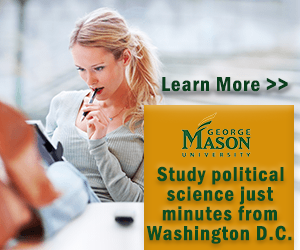 careers in political science study political science in the us