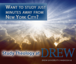 should religion be taught in public schools essay