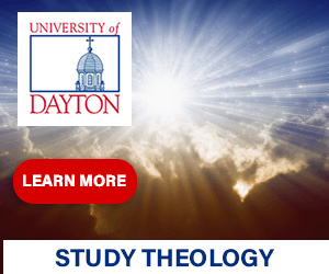 Top Schools for Theology | Study Theology in the US