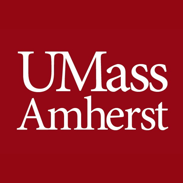 UMass Amherst Intensive English