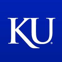 University of Kansas - Academic Accelerator